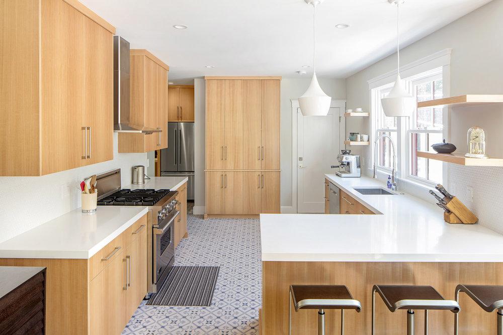Lower Kitchen Straight.jpg
