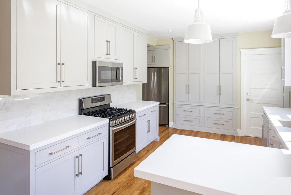 Upper Kitchen 1.jpg
