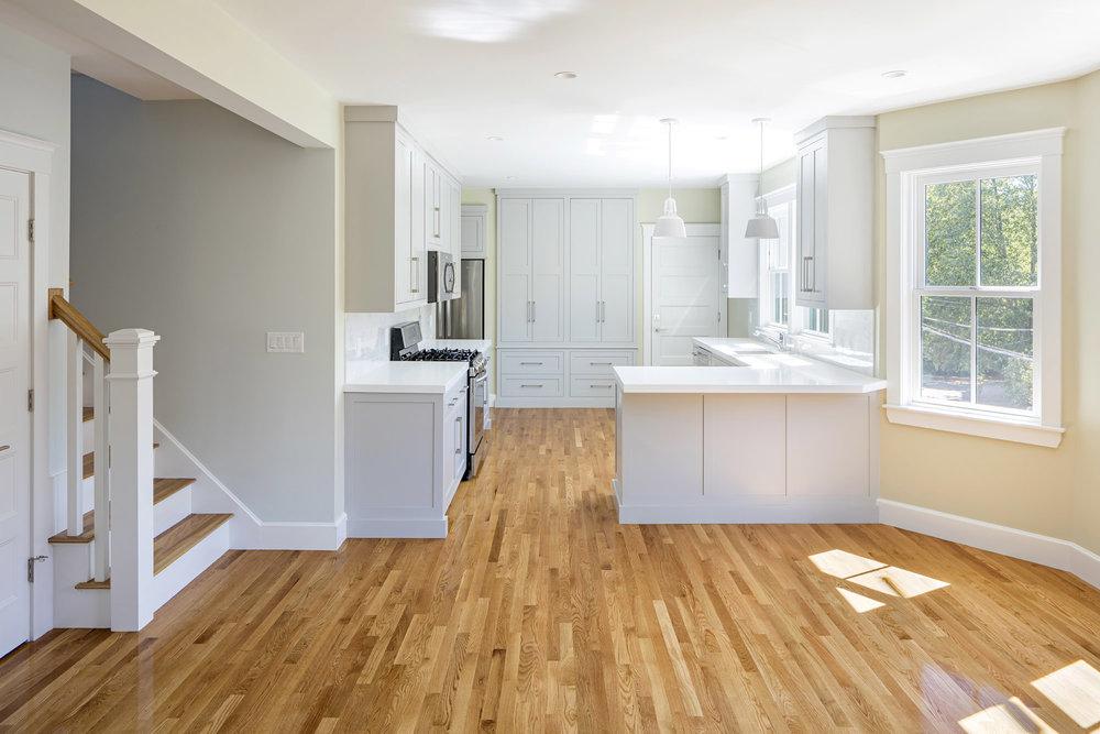 Upper Kitchen from Living.jpg