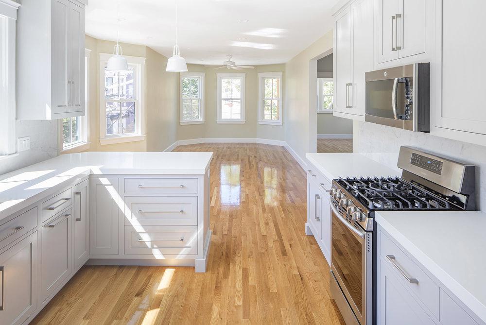 Upper Kitchen to Living.jpg