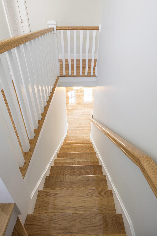 Upper Stairs Detail.jpg