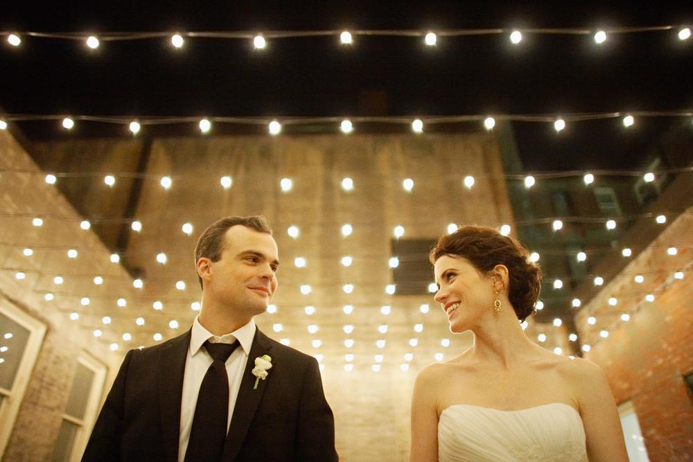 best-wedding-photographer-reviews.jpg