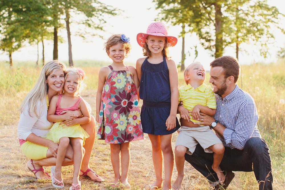 todd-pellowe-family.jpg