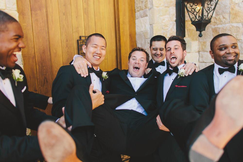 malibu-rocky-oaks-wedding-06.jpg