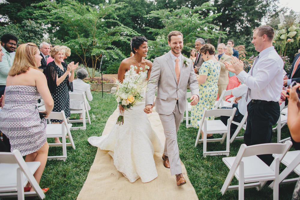 yew-dell-gardens-wedding-21.jpg
