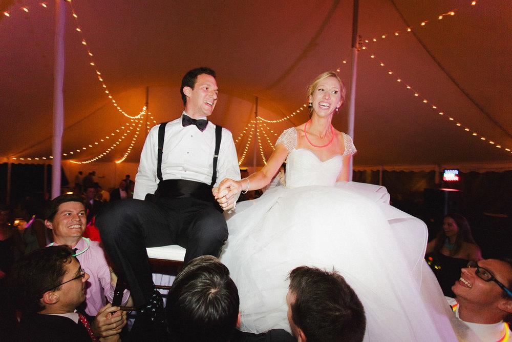 private-farm-wedding