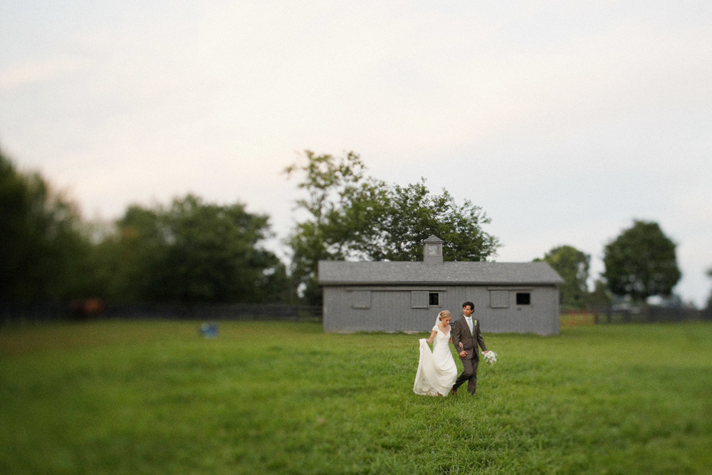 louisville-farm-wedding.jpg