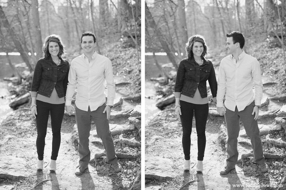 07-louisville-engagement-photographer-003.jpg