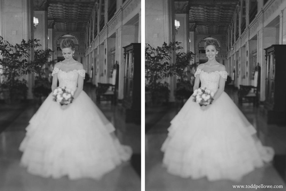 09-galt-house-wedding-photographer-185.jpg