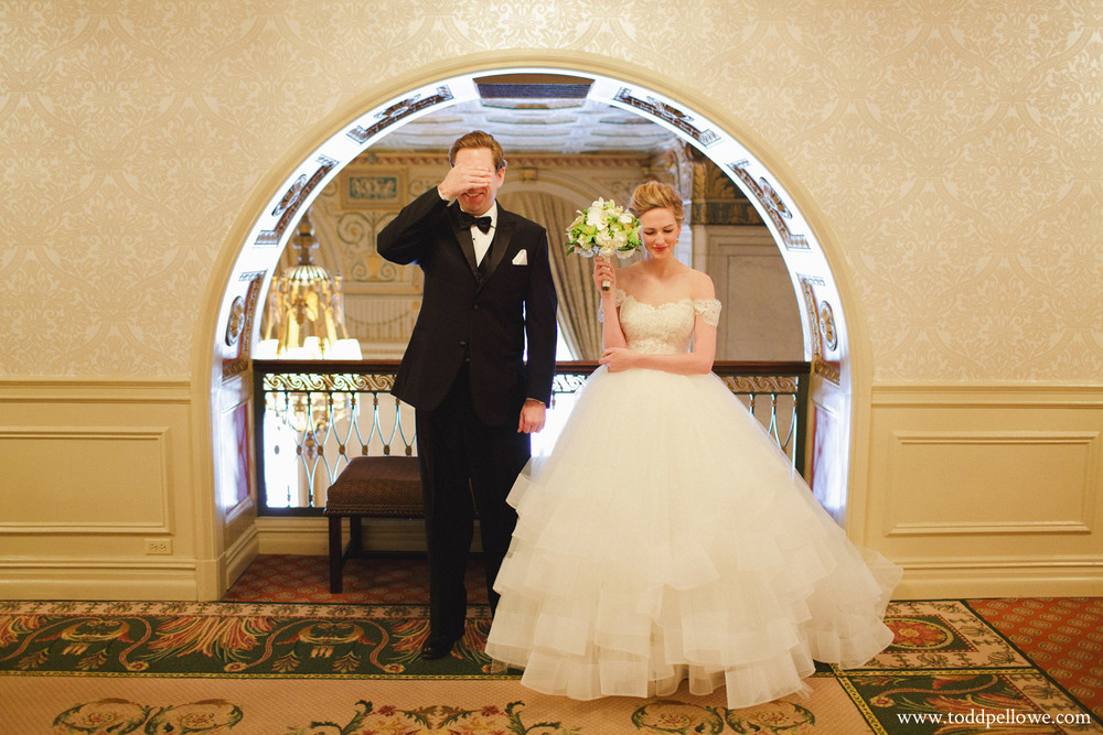 11-galt-house-wedding-photographer-100.jpg