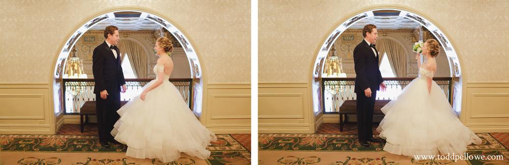 12-galt-house-wedding-photographer-102.jpg