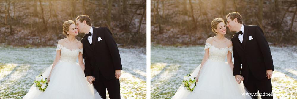 16-galt-house-wedding-photographer-212.jpg