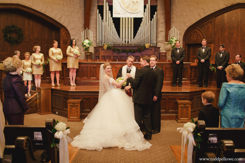 23-galt-house-wedding-photographer-311.jpg