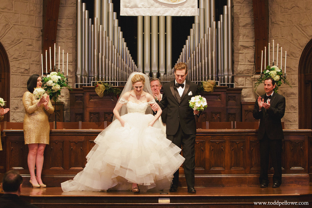 25-galt-house-wedding-photographer-353.jpg