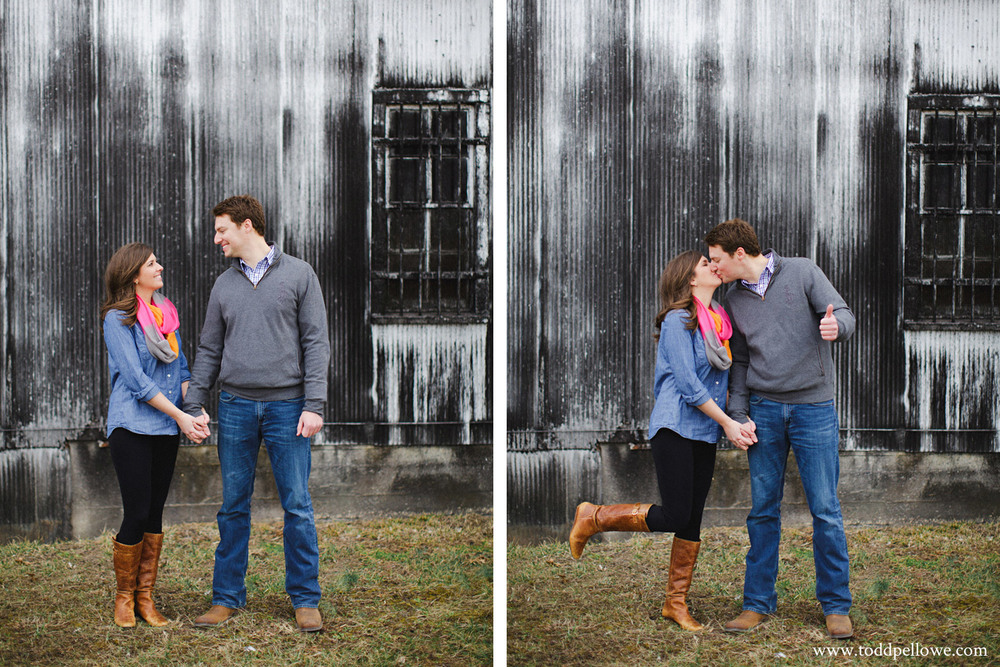 11-kentucky-distillery-engagement-103.jpg