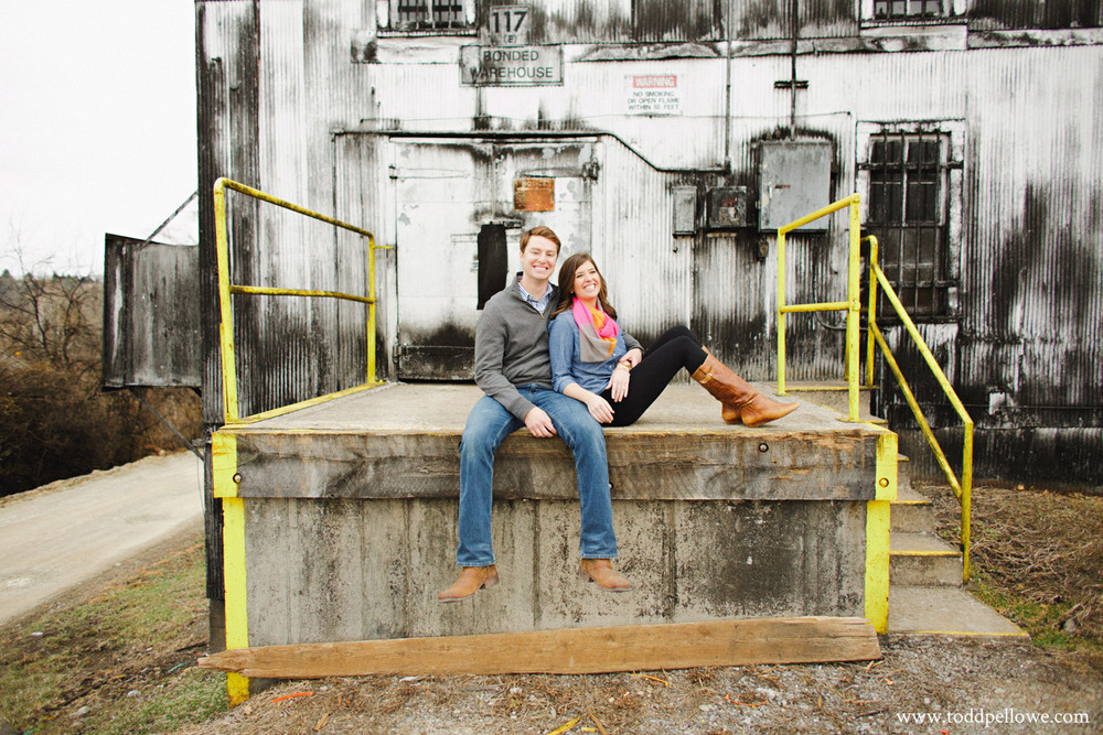 12-kentucky-distillery-engagement-082.jpg