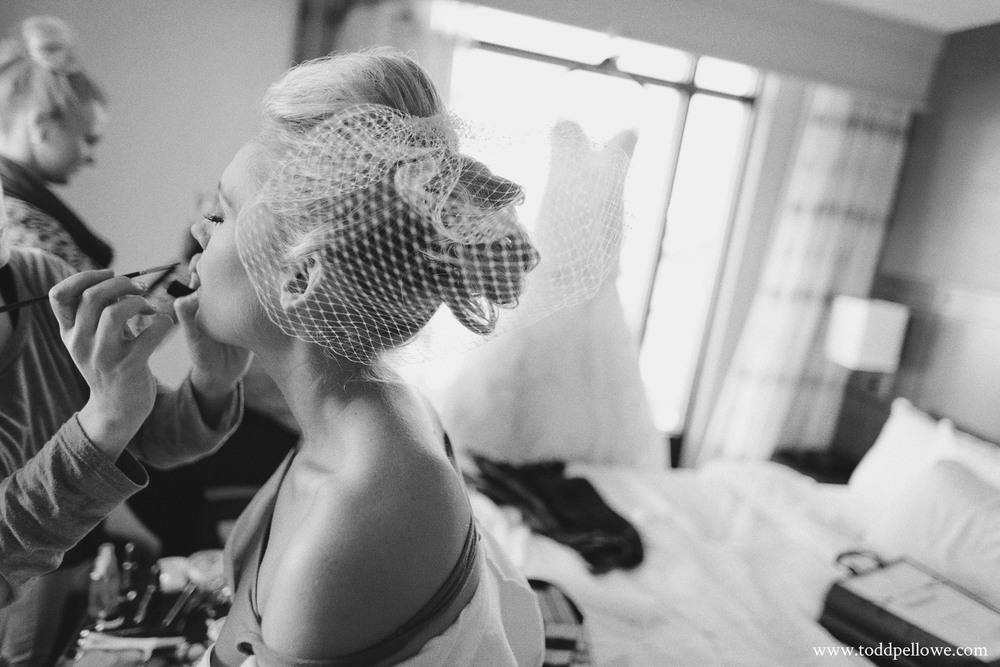 01-glassworks-wedding-photography-013.jpg
