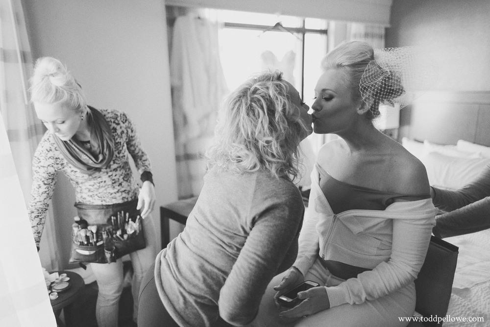 03-glassworks-wedding-photography-018.jpg