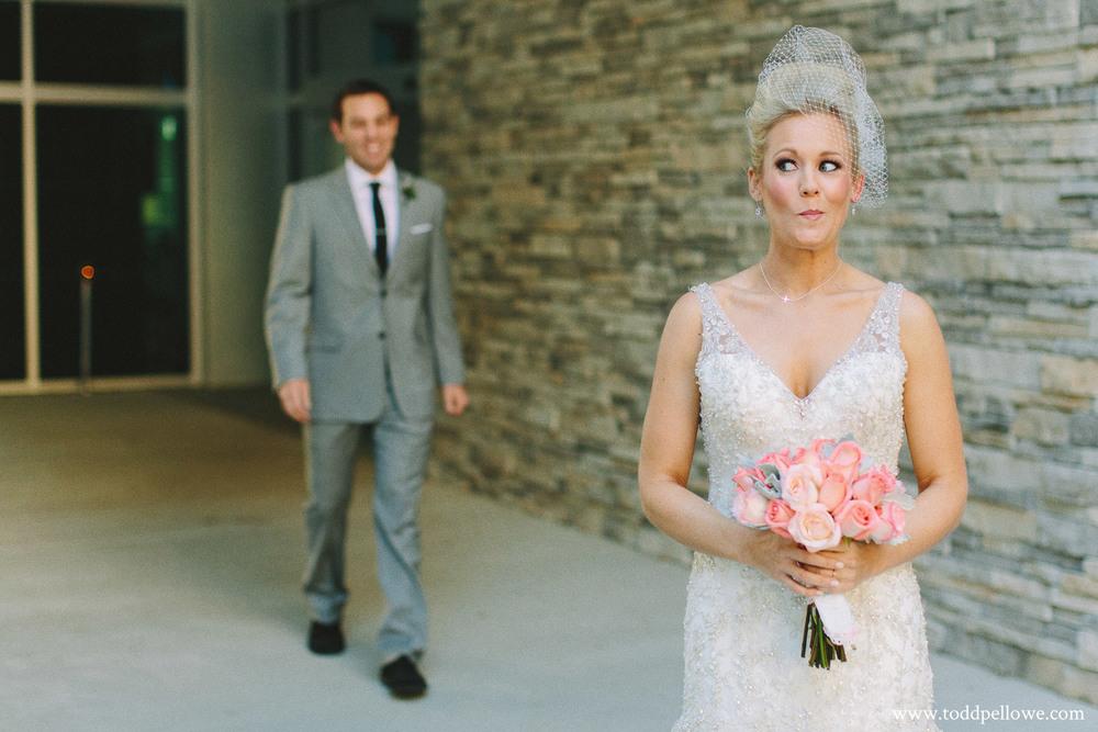 07-glassworks-wedding-photography-071.jpg