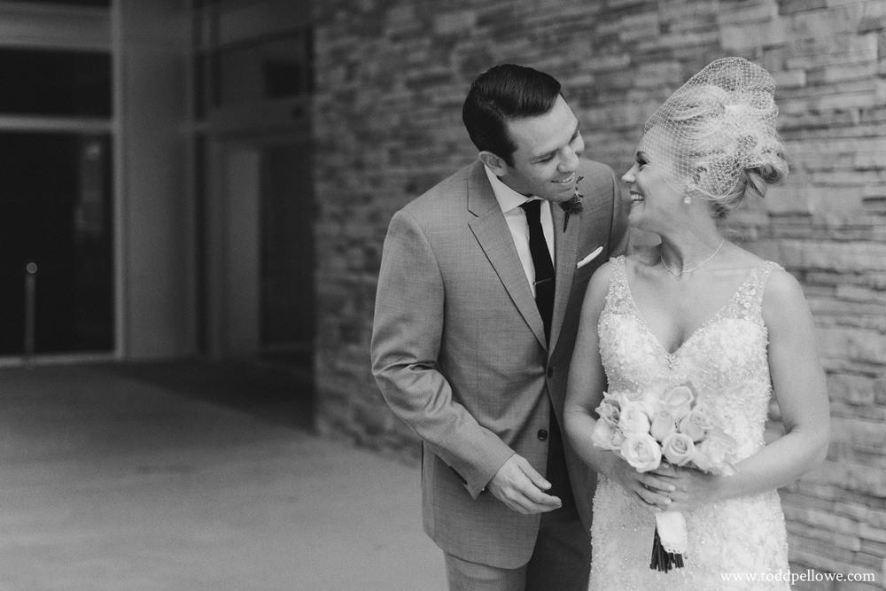 08-glassworks-wedding-photography-075.jpg