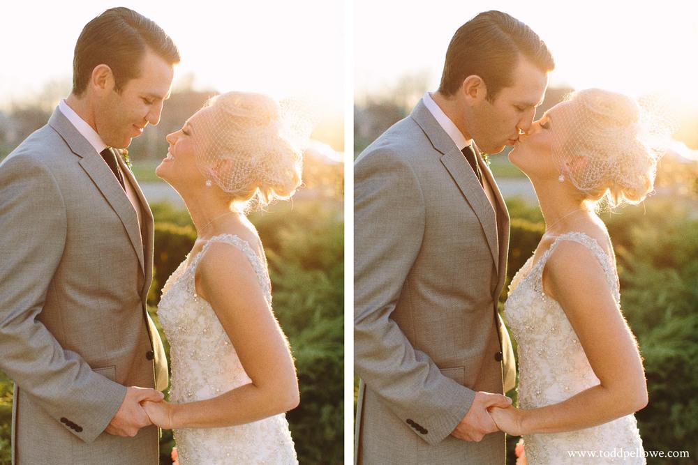 10-glassworks-wedding-photography-133.jpg