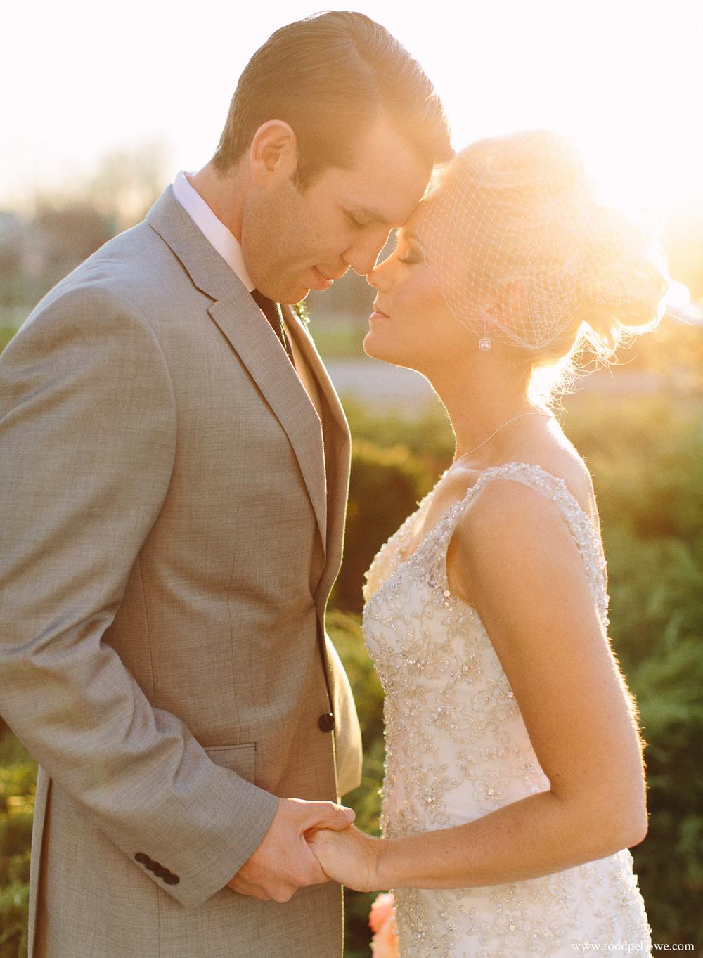11-glassworks-wedding-photography-130.jpg