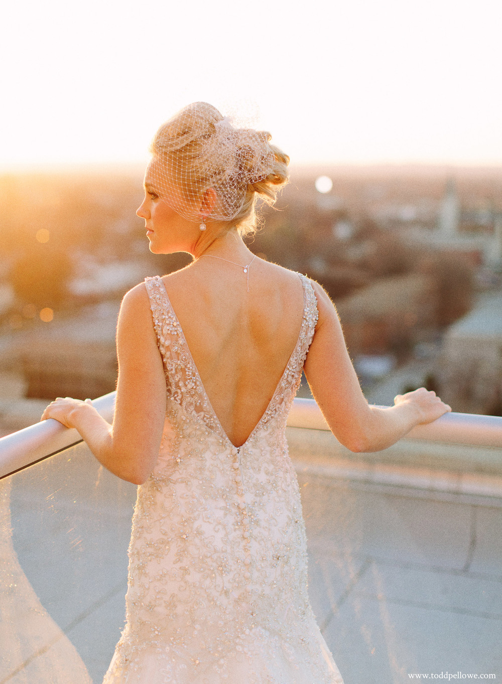 13-glassworks-wedding-photography-203.jpg
