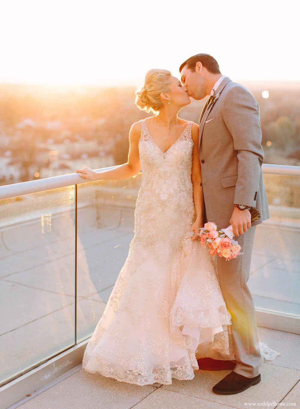 14-glassworks-wedding-photography-216.jpg