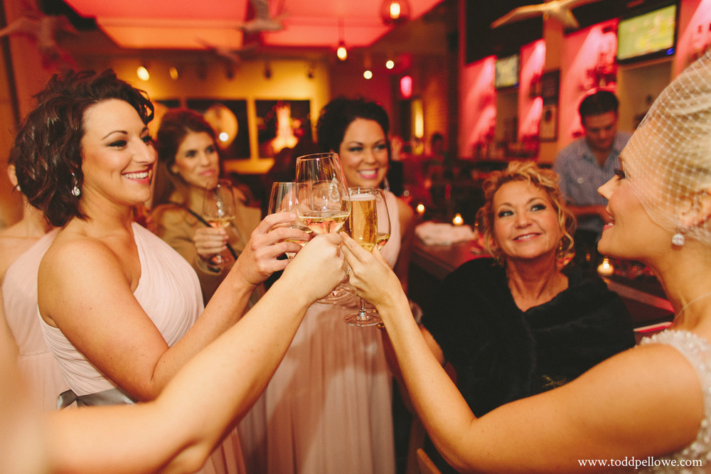 21-glassworks-wedding-photography-353.jpg
