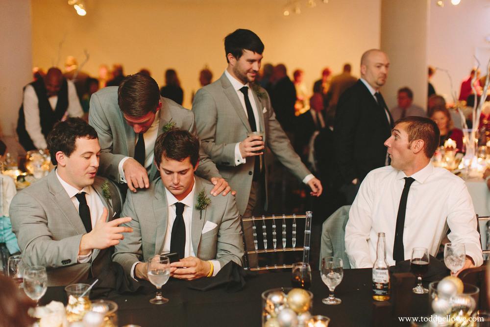 25-glassworks-wedding-photography-529.jpg