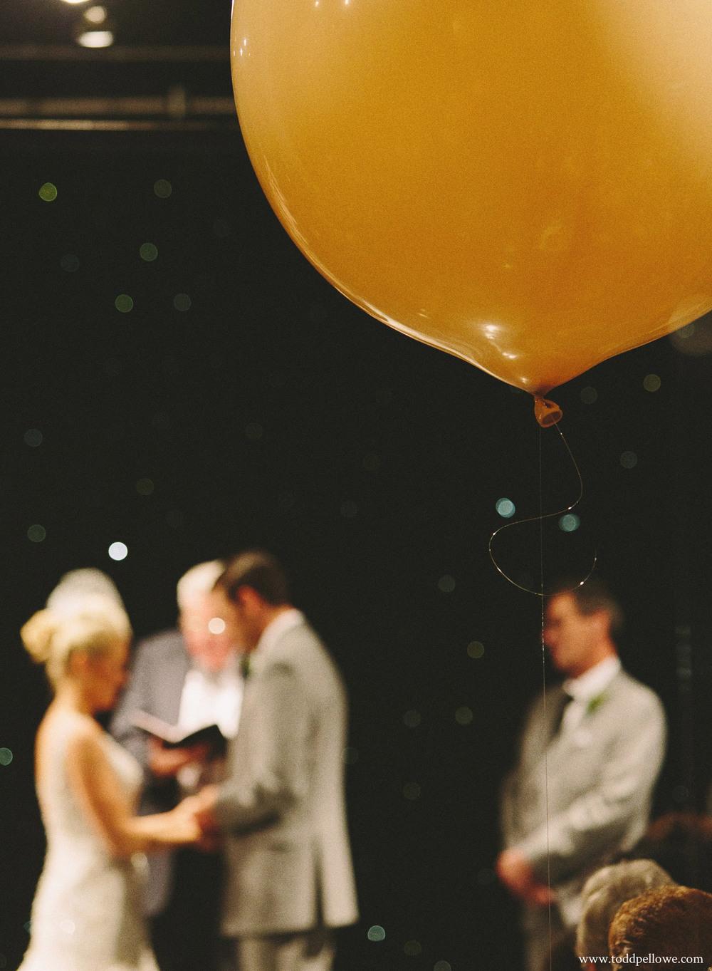24-glassworks-wedding-photography-429.jpg