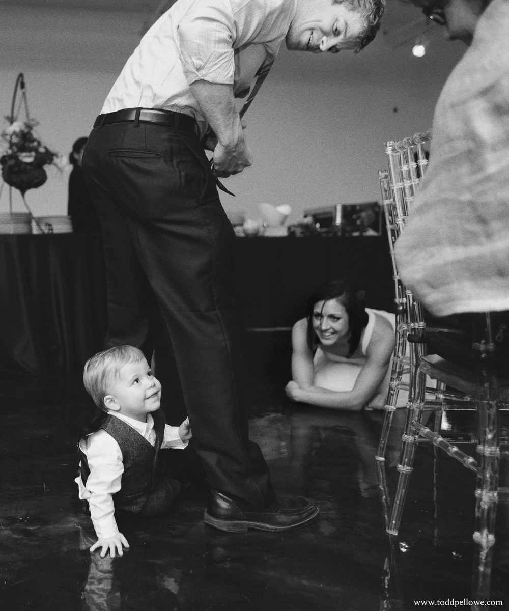 26-glassworks-wedding-photography-552.jpg