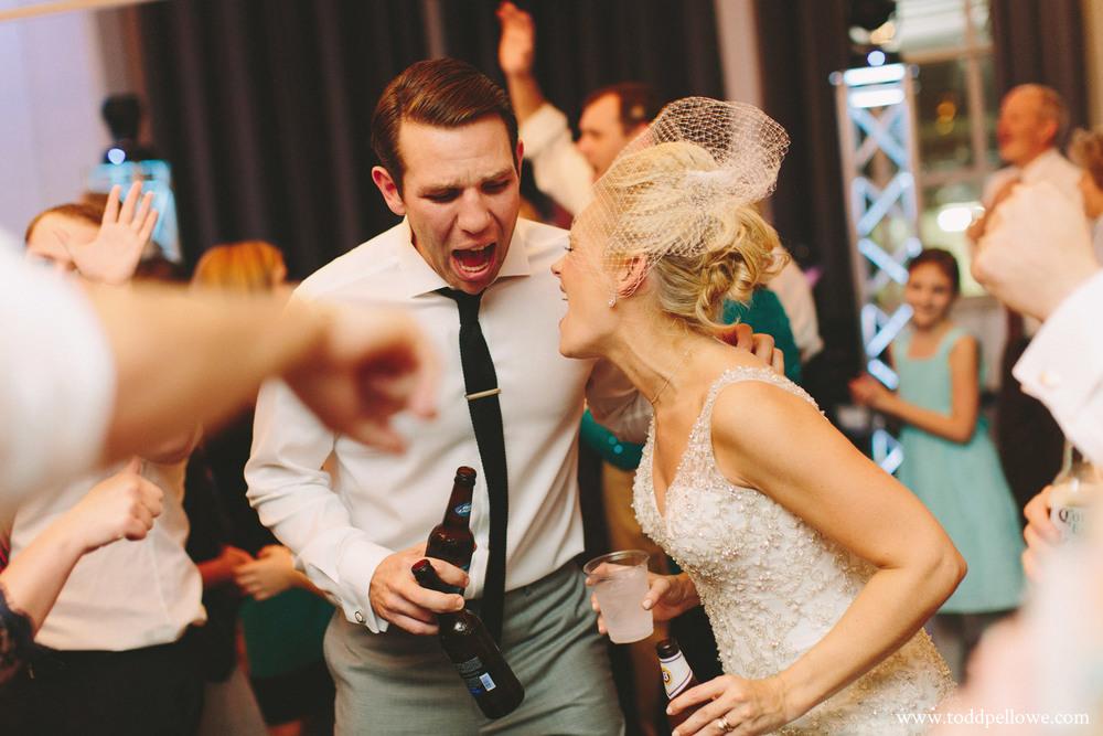 32-glassworks-wedding-photography-701.jpg