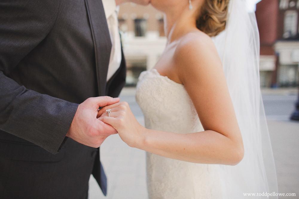 02-ashley-brian-brohm-louisville-wedding-353.jpg