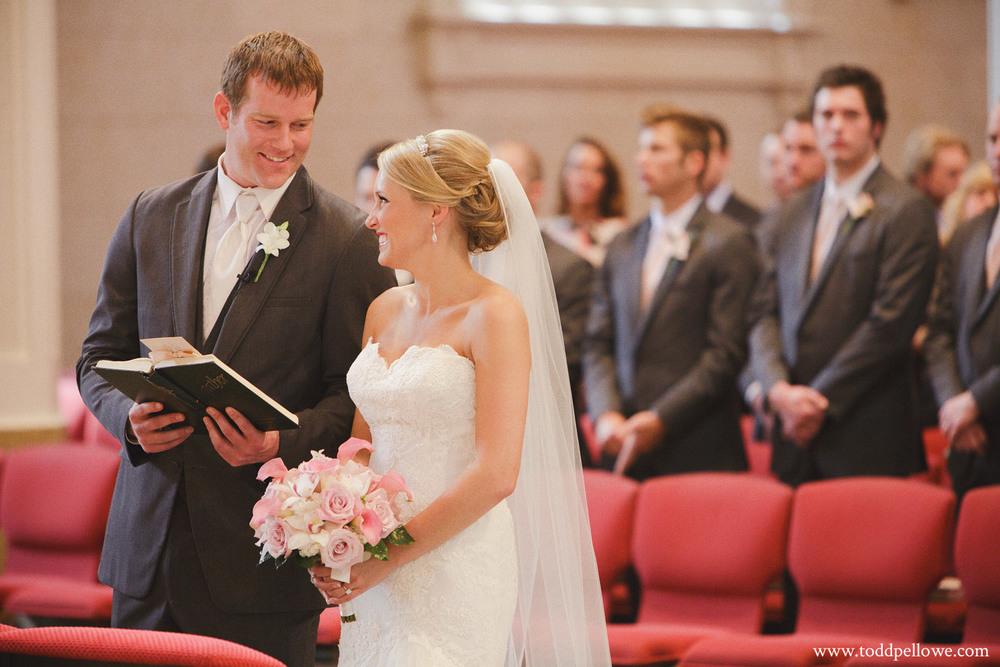 01-ashley-brian-brohm-louisville-wedding-176.jpg