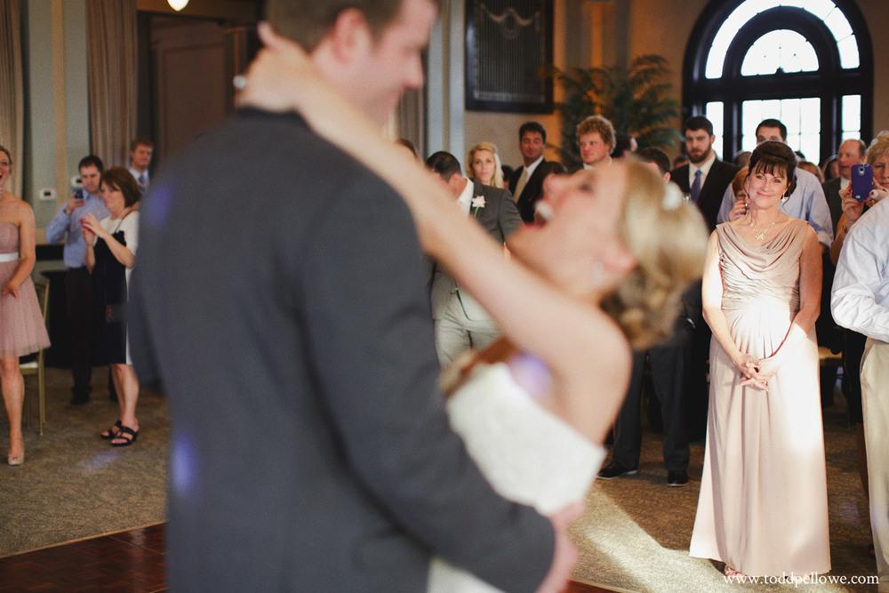 04-ashley-brian-brohm-louisville-wedding-539.jpg