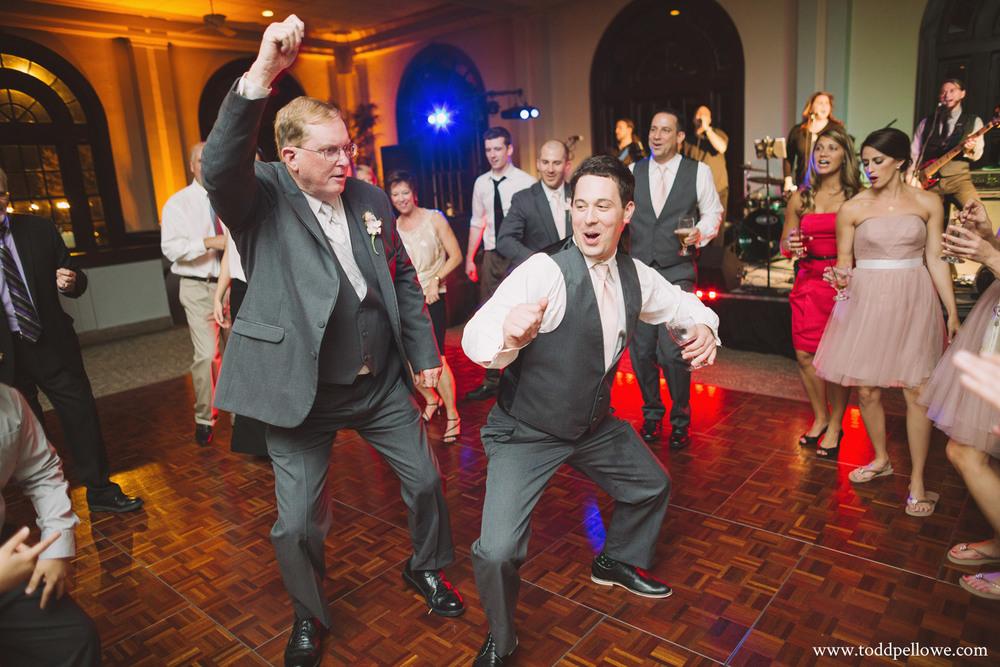 43-ashley-brian-brohm-louisville-wedding-671.jpg