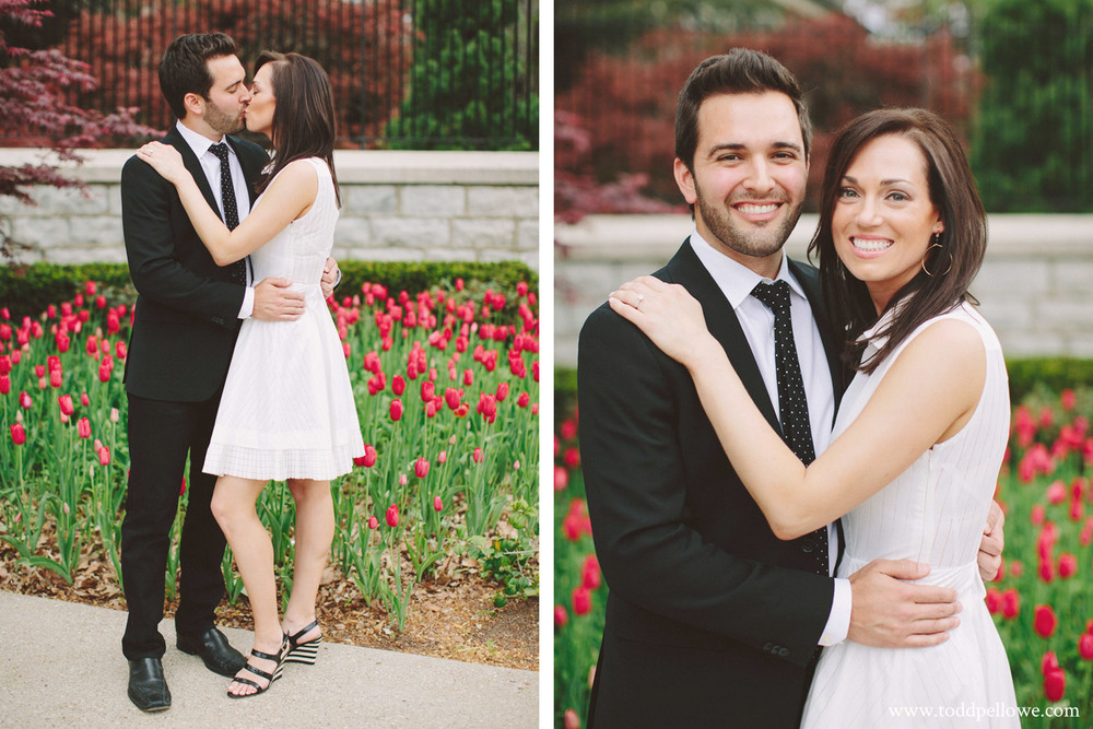 14-louisville-engagement-session-098.jpg