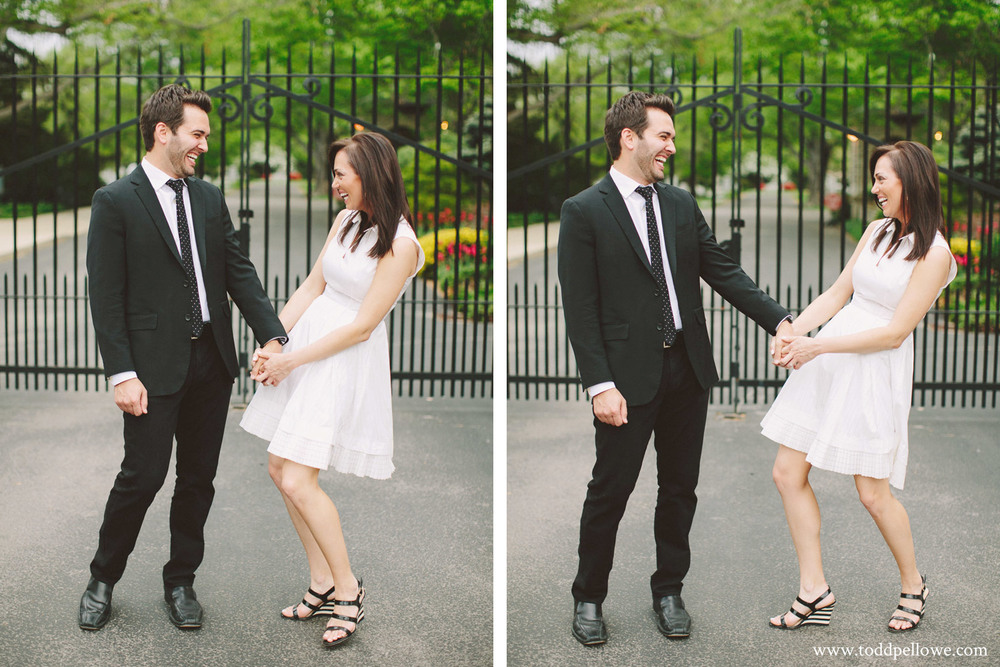 16-louisville-engagement-session-107.jpg