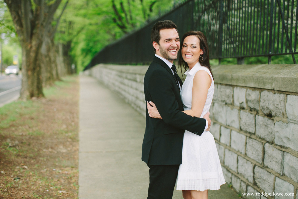 17-louisville-engagement-session-114.jpg
