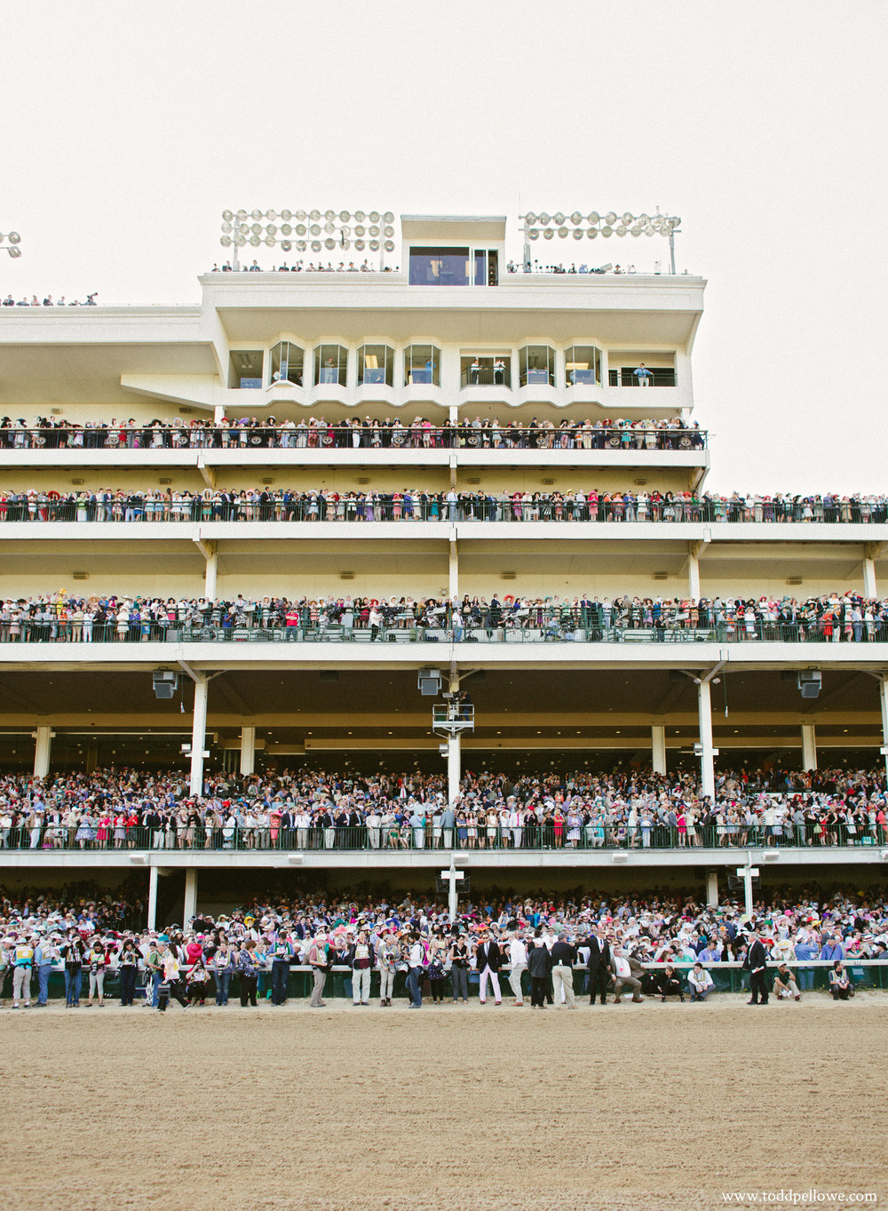 65-kentucky-derby-140-2014-366.jpg