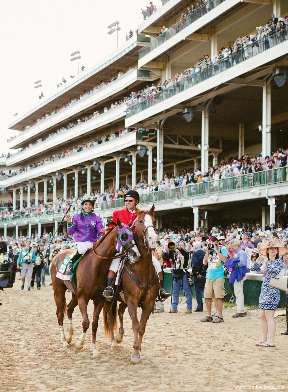 76-kentucky-derby-140-2014-388.jpg