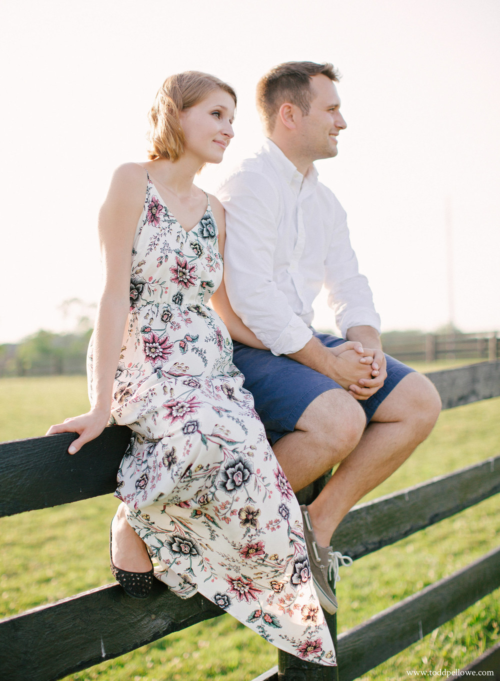 09-horse-farm-engagement-photography-128.jpg