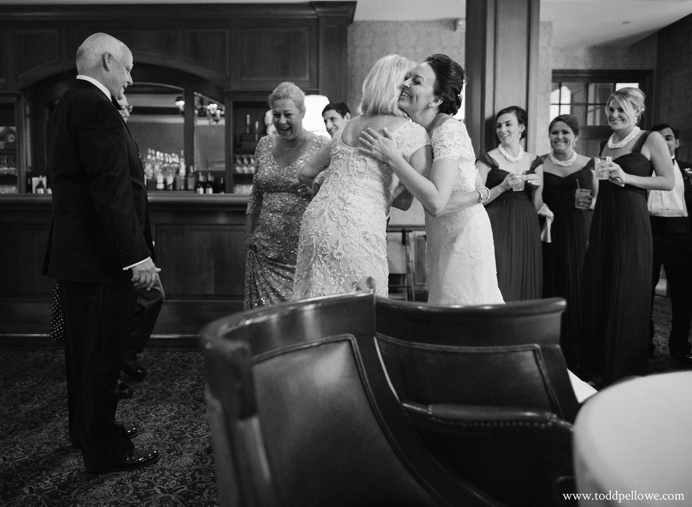 45-louisville-country-club-wedding-154.jpg
