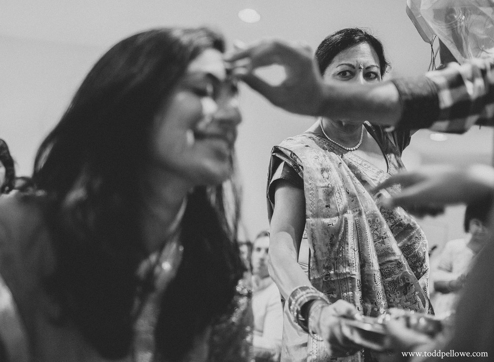 03-louisville-indian-wedding-024.jpg
