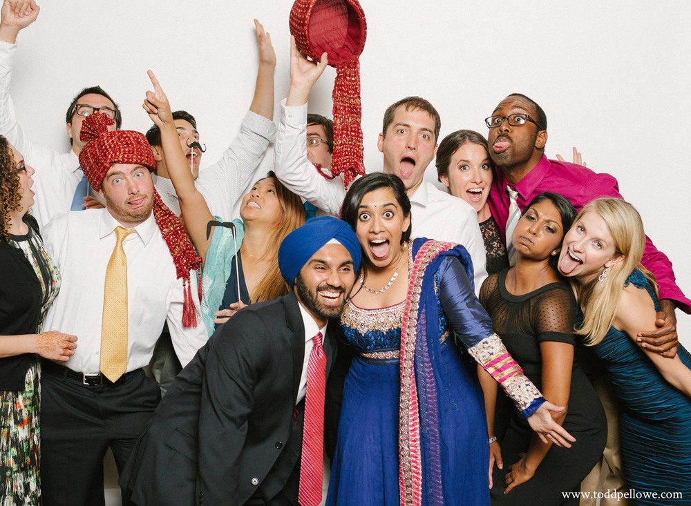 62-louisville-indian-wedding-899.jpg