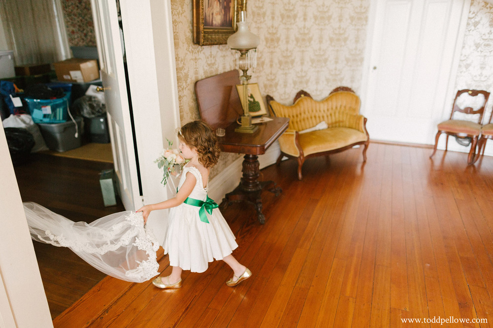 009-bardstown-kentucky-wedding-095.jpg