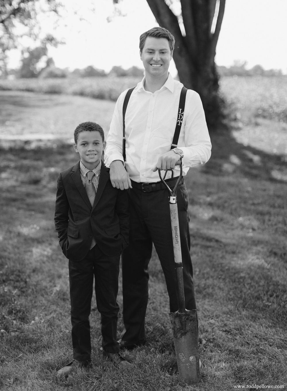 011-bardstown-kentucky-wedding-121.jpg