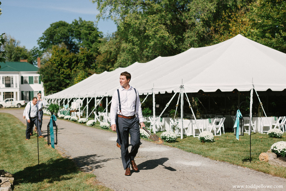 013-bardstown-kentucky-wedding-120.jpg