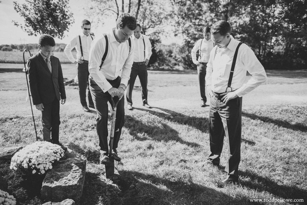 014-bardstown-kentucky-wedding-136.jpg